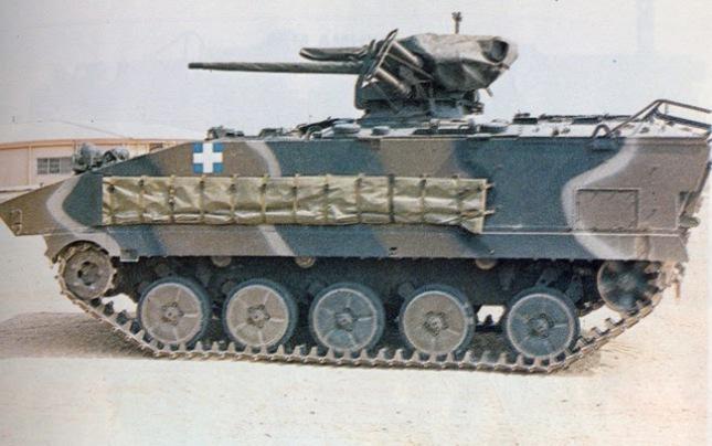 amx10p